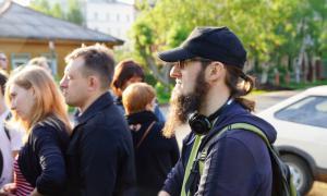 Пешком по Вятке, peshkom-039