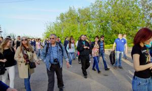 Пешком по Вятке, peshkom-041