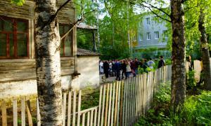 Пешком по Вятке, peshkom-066