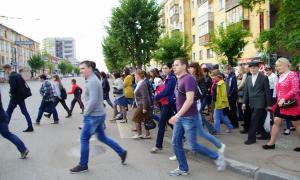 Пешком по Вятке, peshkom-083