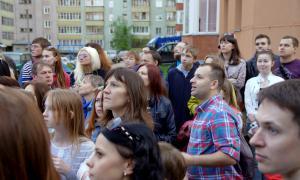 Пешком по Вятке, peshkom-084