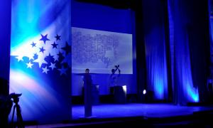 Вручение национальной премии «Гражданская инициатива», gragdi-017
