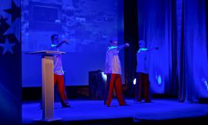 Вручение национальной премии «Гражданская инициатива», gragdi-019