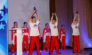 Вручение национальной премии «Гражданская инициатива», gragdi-022