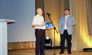 Вручение национальной премии «Гражданская инициатива», gragdi-028