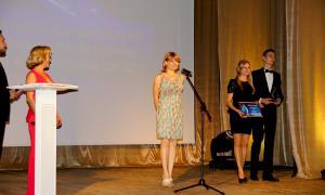Вручение национальной премии «Гражданская инициатива», gragdi-033