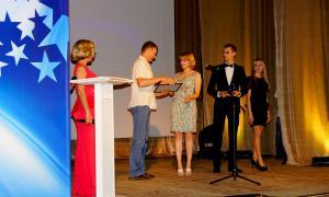 Вручение национальной премии «Гражданская инициатива», gragdi-034
