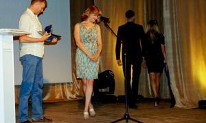 Вручение национальной премии «Гражданская инициатива», gragdi-035
