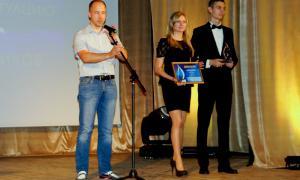 Вручение национальной премии «Гражданская инициатива», gragdi-036