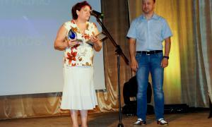 Вручение национальной премии «Гражданская инициатива», gragdi-038