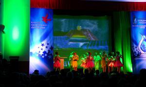 Вручение национальной премии «Гражданская инициатива», gragdi-040