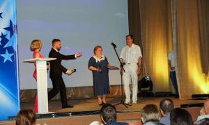 Вручение национальной премии «Гражданская инициатива», gragdi-042