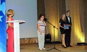 Вручение национальной премии «Гражданская инициатива», gragdi-043