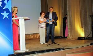 Вручение национальной премии «Гражданская инициатива», gragdi-045
