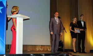 Вручение национальной премии «Гражданская инициатива», gragdi-048