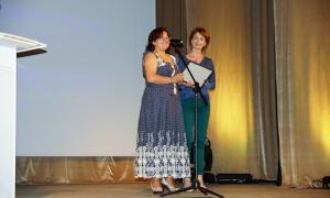 Вручение национальной премии «Гражданская инициатива», gragdi-053