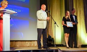 Вручение национальной премии «Гражданская инициатива», gragdi-055