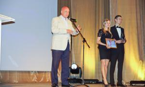 Вручение национальной премии «Гражданская инициатива», gragdi-056
