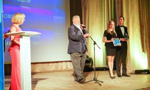 Вручение национальной премии «Гражданская инициатива», gragdi-059