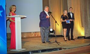 Вручение национальной премии «Гражданская инициатива», gragdi-060