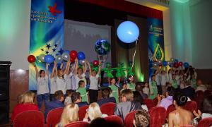 Вручение национальной премии «Гражданская инициатива», gragdi-074