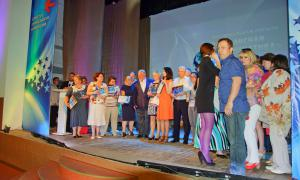 Вручение национальной премии «Гражданская инициатива», gragdi-077