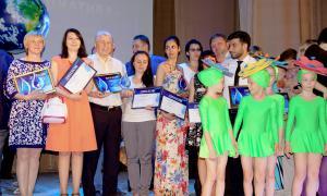 Вручение национальной премии «Гражданская инициатива», gragdi-079