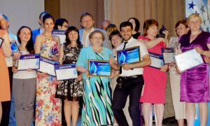 Вручение национальной премии «Гражданская инициатива», gragdi-082