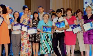 Вручение национальной премии «Гражданская инициатива», gragdi-083