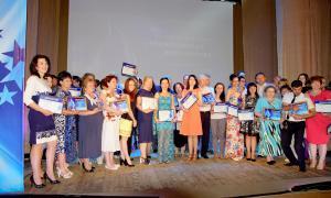 Вручение национальной премии «Гражданская инициатива», gragdi-084