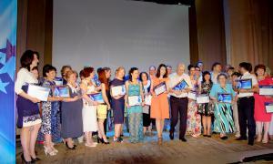 Вручение национальной премии «Гражданская инициатива», gragdi-085