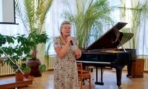 """Вручение премии """"Вятский горожанин"""", vyatkagor-021"""