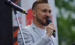 """Фестиваль дружбы народов """"Вместе ВЯТКА"""", festnaz-080"""