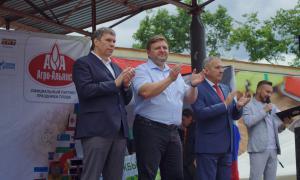 """Фестиваль дружбы народов """"Вместе ВЯТКА"""", festnaz-082"""