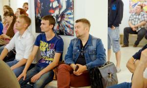"Клуб ""Вечерний"", vecher-019"