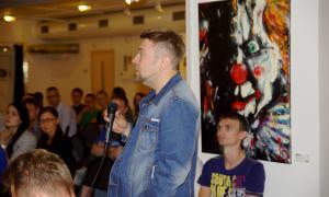 "Клуб ""Вечерний"", vecher-036"