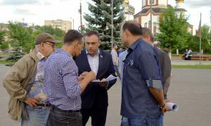 """Народный сход """"ЗА СОХРАНЕНИЕ ПАРКОВ КИРОВА"""", parkchod-004"""
