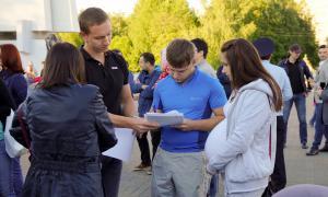 """Народный сход """"ЗА СОХРАНЕНИЕ ПАРКОВ КИРОВА"""", parkchod-020"""