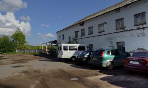 Блог-тур на очистные сооружения, ochistn-002