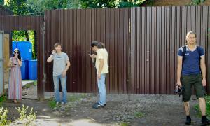 Блог-тур на очистные сооружения, ochistn-003