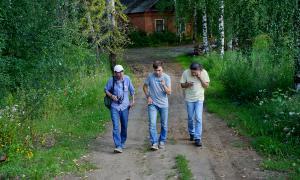 Блог-тур на очистные сооружения, ochistn-009