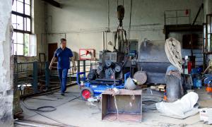 Блог-тур на очистные сооружения, ochistn-010