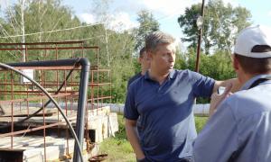Блог-тур на очистные сооружения, ochistn-019