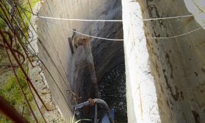 Блог-тур на очистные сооружения, ochistn-021