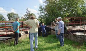Блог-тур на очистные сооружения, ochistn-022
