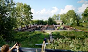 Блог-тур на очистные сооружения, ochistn-023
