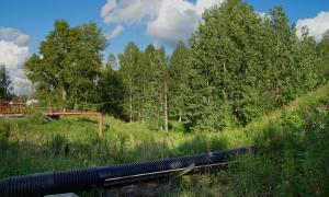Блог-тур на очистные сооружения, ochistn-024