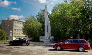 Прогулка по Слободскому. Улица Ленина, slob_lenina-002