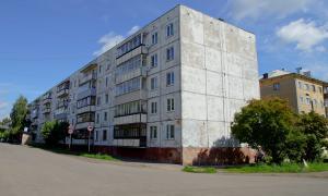Прогулка по Слободскому. Улица Ленина, slob_lenina-004