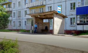 Прогулка по Слободскому. Улица Ленина, slob_lenina-006